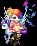 Lady_Angelia's avatar