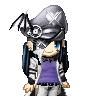 Mimiru_Motomia's avatar
