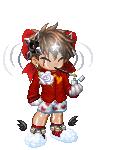 l TeeziieThaKidd l's avatar