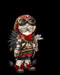 Ena Lucine's avatar