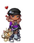 Bebe Kimichi's avatar