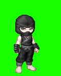 fulmetalmaster's avatar