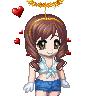 wildfamilylove1's avatar