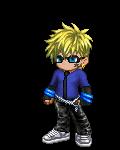 ninjahood596