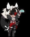 UFSans's avatar