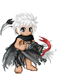 dudeybruce's avatar
