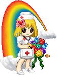 Smoochum302's avatar