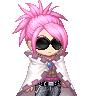 Lady bug Jazzy's avatar