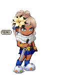 Xx_peppermintsocks_xX's avatar