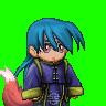 DarkKagat0's avatar