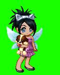 Fallen Oreo Mini's avatar