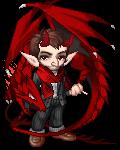 Merchant of the Devil's avatar