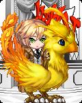 Timeless-Celestial-Abyss's avatar