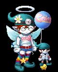 Ritzy's avatar