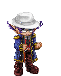 madame-origami's avatar