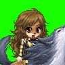 Sweet Alexis's avatar