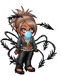 kilala577's avatar