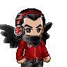 1True_Religion4's avatar