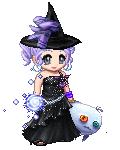 ArcanePrincess's avatar