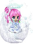 Meghanh1992's avatar