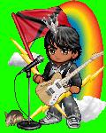 RockStarGod