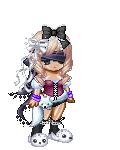 - ayoo niqquh - 's avatar