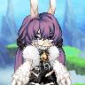 strawberry-kiwiis's avatar