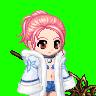 VampireAteve's avatar