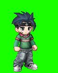 Manny213456789's avatar