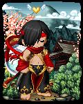 master philip3's avatar