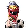 Wandering Blue's avatar