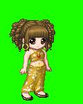 greenzashley's avatar
