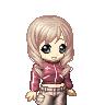 donut_sprinkles's avatar