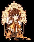 Kyuko-Kun's avatar