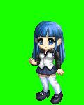 Umi Azura