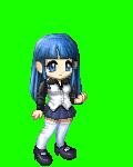 Umi Azura's avatar