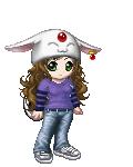 pikachu 56's avatar