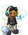 iR3n3k97's avatar