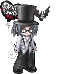 The Bubble's avatar