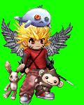 magic_pro's avatar