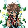 Michael Cire's avatar