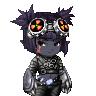 Saraphima's avatar
