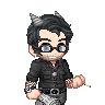 Acoe's avatar