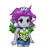stephanie111's avatar