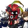 Caliguana's avatar