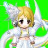 Himariko's avatar
