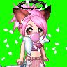 -Rawr-Kasumi-xoxo-'s avatar