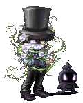 Scribble Cloud's avatar