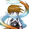 Rasake's avatar