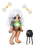 Spiteful Souls's avatar